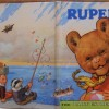 Page link: 1959 RUPERT ANNUAL
