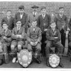 Page link: OLD FOOTBALL CLUB PHOTOS