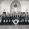 Page link: NEWHAVEN & SEAFORD SEA CADETS -- 1975