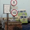 Page link: WEIGHT RESTRICTION ON THE OLD SWING BRIDGE