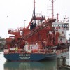 Page link: ARCO SUCTION DREDGERS