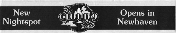 Photo: Illustrative image for the 'THE CLOUD 9 CLUB' page