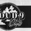 Page link: THE CLOUD 9 CLUB