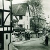 Page link: BRIDGE STREET - 1940's to present