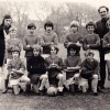 Page link: DENTON JUNIOR SCHOOL FOOTBALL TEAM.