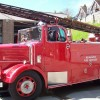 Page link: NEWHAVEN FIRE ENGINE
