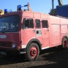 Page link: NEWHAVENS' BEDFORD FIRE ENGINE (1977 - 90) BEING RESTORED