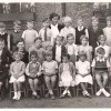 Page link: NEWHAVEN INFANTS SCHOOL