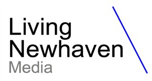 Photo: Illustrative image for the 'LIVING NEWHAVEN IS LAUNCHED' page