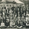 Page link: MEECHING COUNTY JUNIOR SCHOOL - 1955