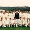 Page link: NEWHAVEN CRICKET CLUB