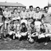 Page link: EASTSIDE ROVERS - c1959