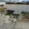 Page link: DEVELOPMENT AROUND 'OLD' LIFEBOAT AREA