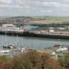 Page link: NEWHAVEN PANORAMA