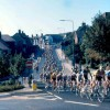 Page link: TOUR OF BRITAIN & TORCHLIGHT PROCESSION
