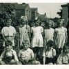 Page link: RAILWAY ROAD INFANT SCHOOL - 1947