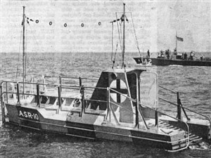 Kuvahaun tulos haulle luftwaffe sea rescue float