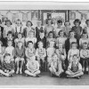 Page link: SOUTHDOWN JUNIOR SCHOOL - 1953
