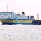Photo: Illustrative image for the 'FERRY AND SUPER SEACAT' page
