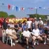 Page link: NEWHAVEN TENNIS CLUB