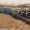 Page link: WEST QUAY SLIPWAY