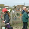 Page link: PEACEHAVEN ABSEIL