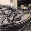Page link: NEWHAVEN LIFEBOAT HOUSE AND THE 'CECIL AND LILIAN PHILPOT'