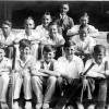 Page link: NEWHAVEN BOYS SCHOOL CRICKET TEAM