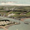 Page link: BIRDS EYE VIEW OF NEWHAVEN