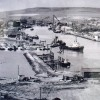 Page link: HARBOUR VIEW FROM 1964