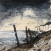 Page link: WEST BEACH PAINTINGS