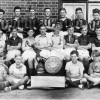 Page link: NEWHAVEN BOYS SCHOOL FOOTBALL TEAM