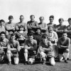Page link: NEWHAVEN 'OLYMPICS'  FOOTBALL TEAM