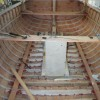 Page link: OPEN BEACH BOAT BUILT BY LOWER