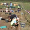 Page link: ARCHAEOLOGICAL DIG