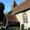 Page link: ST LEONARDS CHURCH
