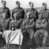 Page link: SOUTHERN RAILWAY HOME GUARD MEMBERS
